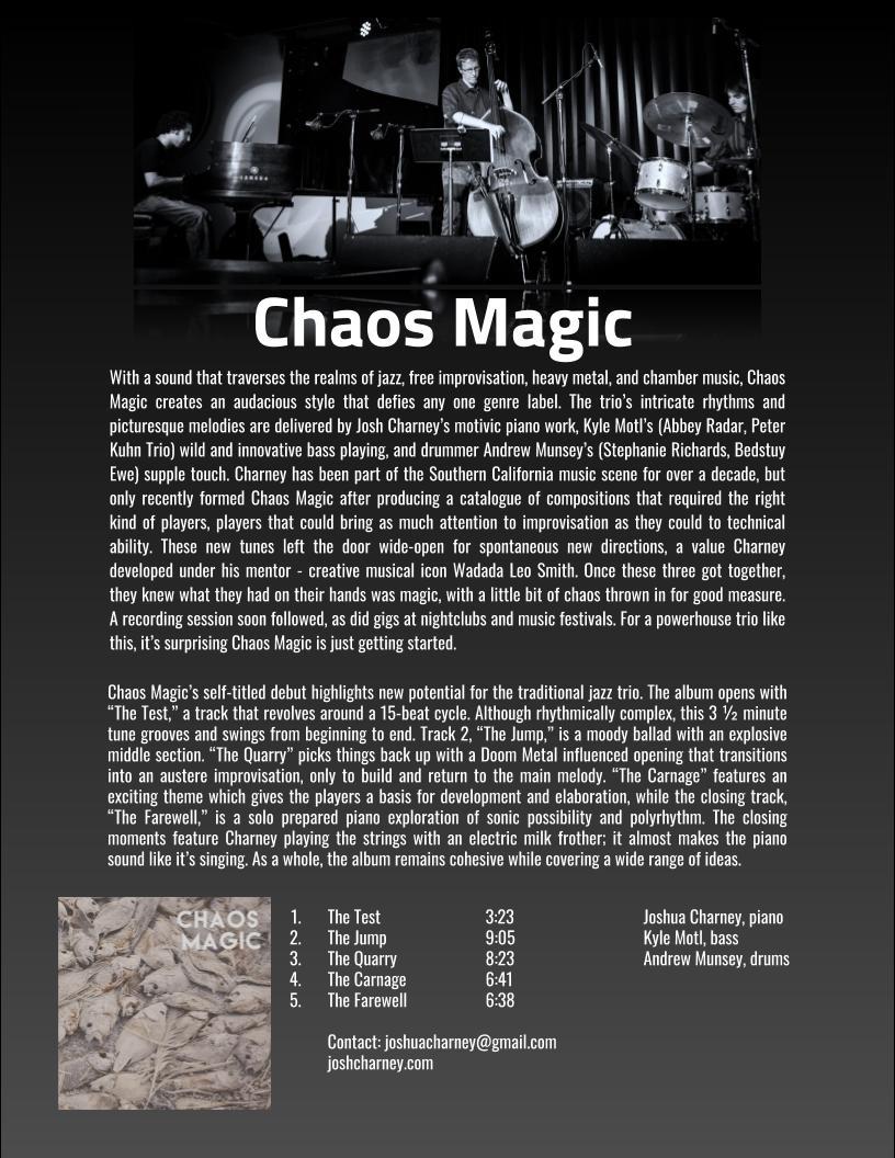 Chaos Magic One Sheet.jpg