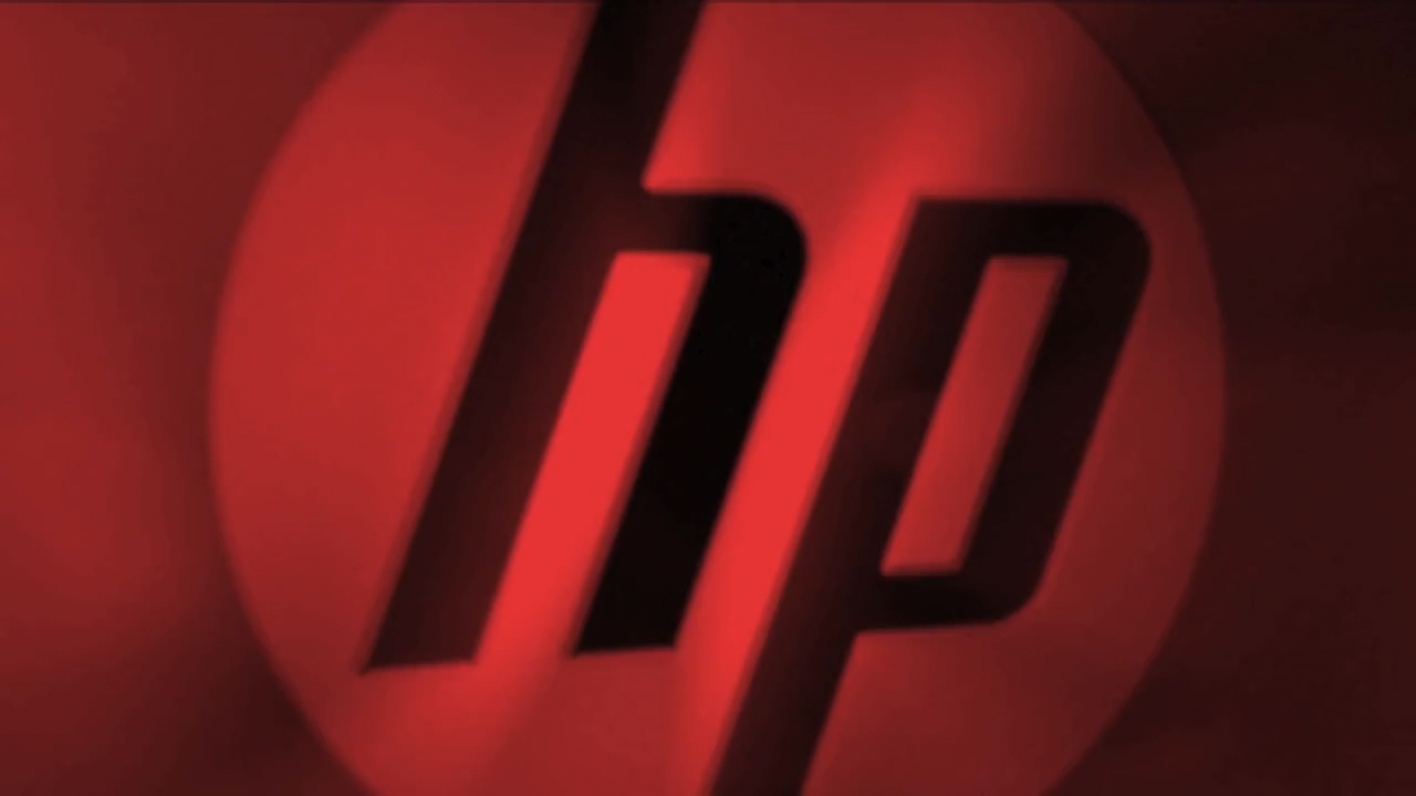 HP Red Black Envy (1) (0;00;08;15).jpg