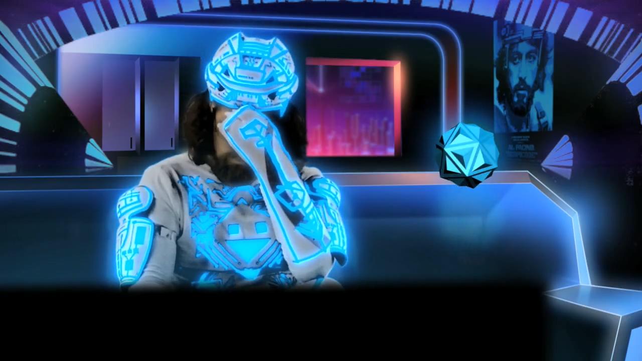 Tron Reboot- Episode 02 (2) (1) (0-00-34-17).jpg