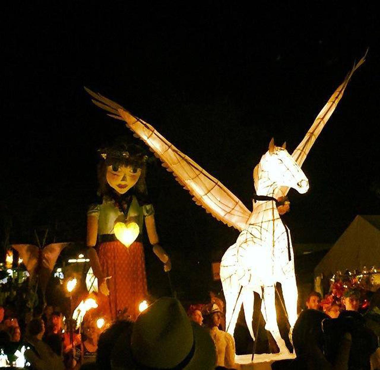 Tilda and Pegasus.jpg