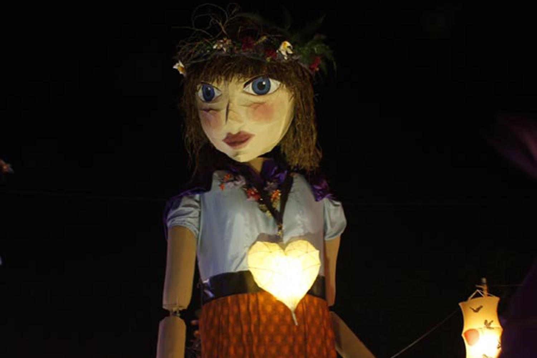 Tilda with heart.jpg