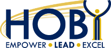 hoby-logo.png