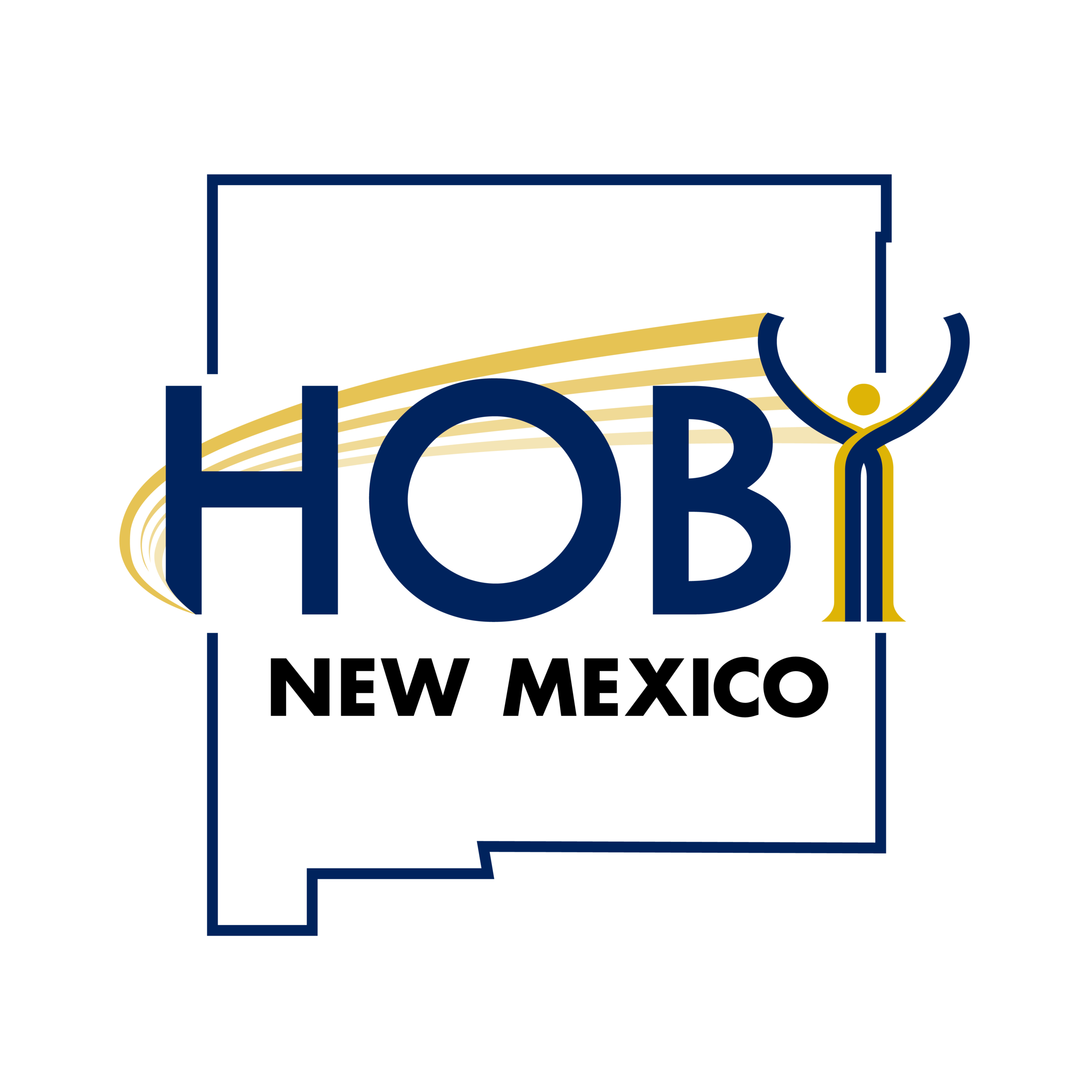 HOBY New Mexico Social Media Logo-01.png