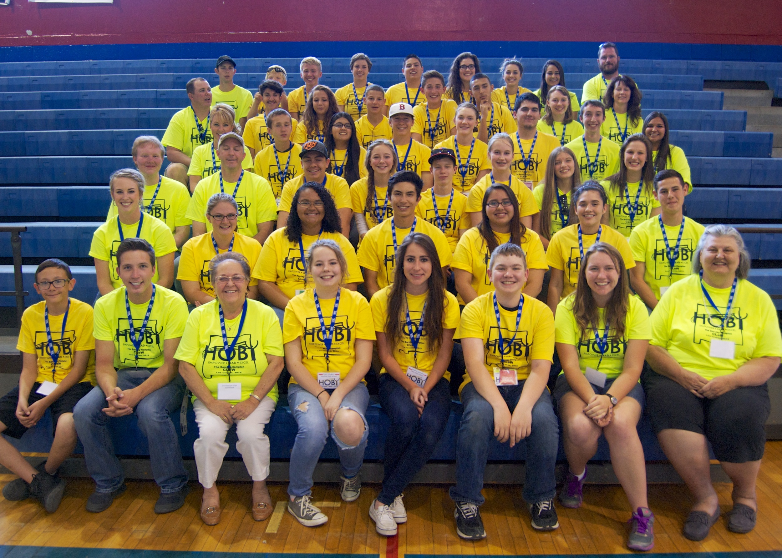HOBY_NM_CLeW_Group Photo.jpg