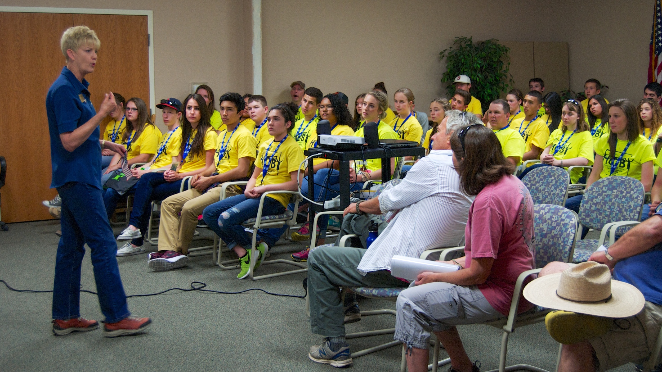 HOBY_NM_CLeW_L4S_MVHospice_102.jpg