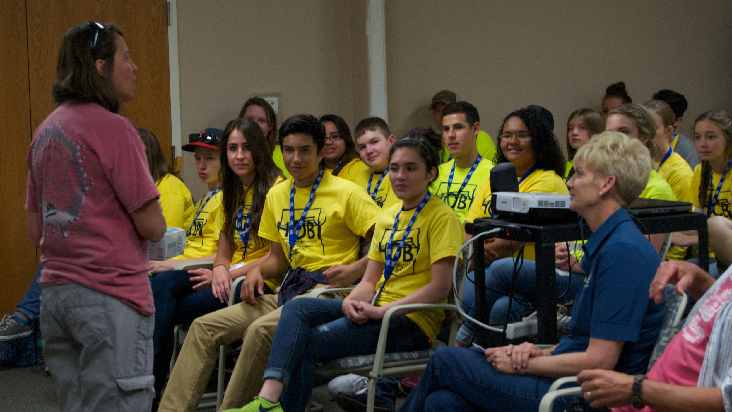 HOBY_NM_CLeW_L4S_MVHospice_107.jpg