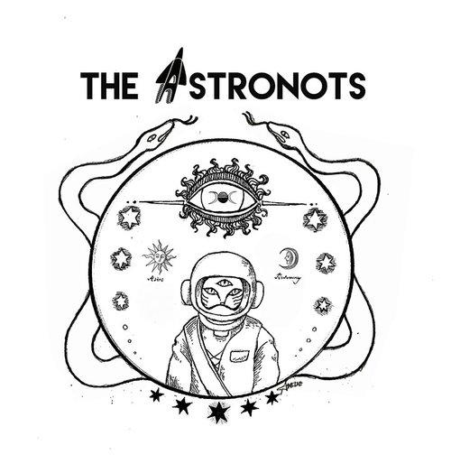 Astronots+Shirt+DRAFT+3+HOLLOW.jpg