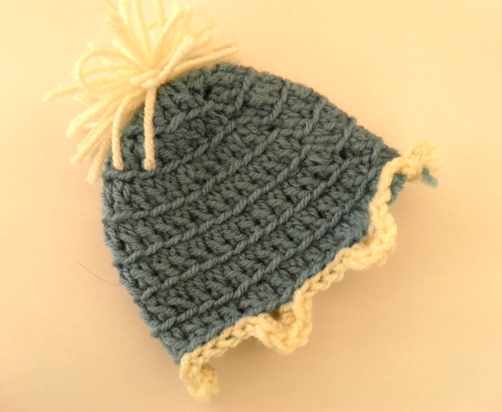 newborn cap2.JPG