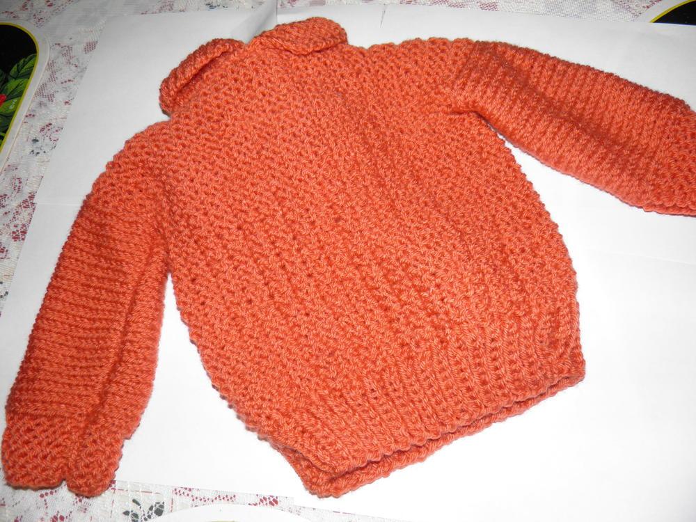 sweater6.JPG