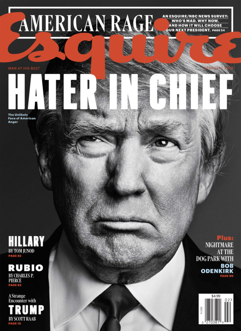 2017-03-31  Magazine covers from 2016 and Q1 of 2017 17.jpg
