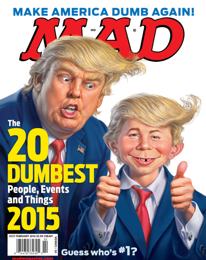 2017-03-31  Magazine covers from 2016 and Q1 of 2017 18.jpg