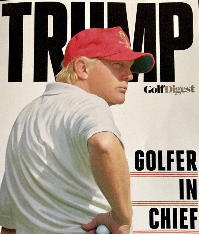2017-03-31  Magazine covers from 2016 and Q1 of 2017 12.jpg