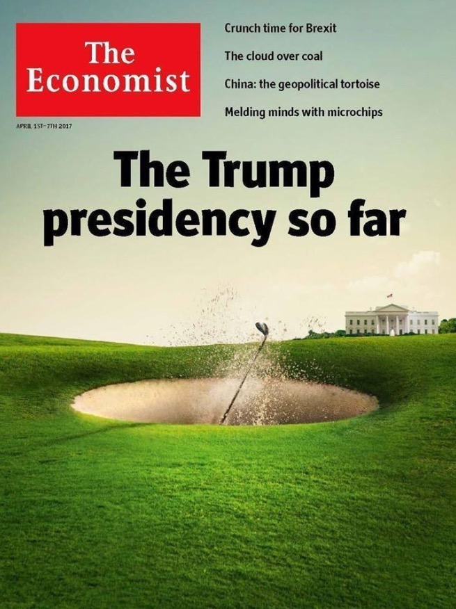2017-03-31  Magazine covers from 2016 and Q1 of 2017 11.jpg