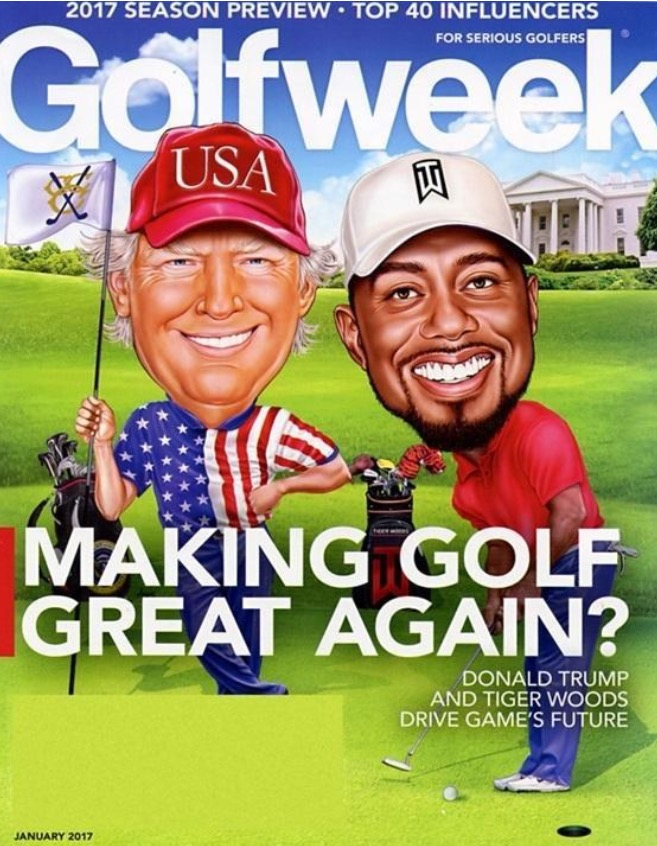 2017-03-31  Magazine covers from 2016 and Q1 of 2017 01.jpg