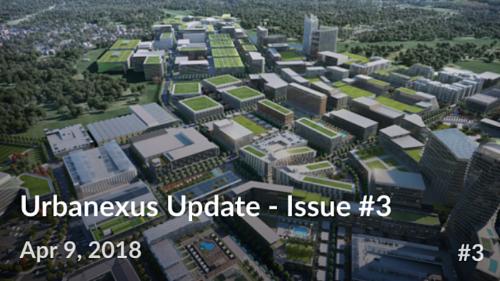 2018-04-09  Urbanexus Update - Issue #3.jpg