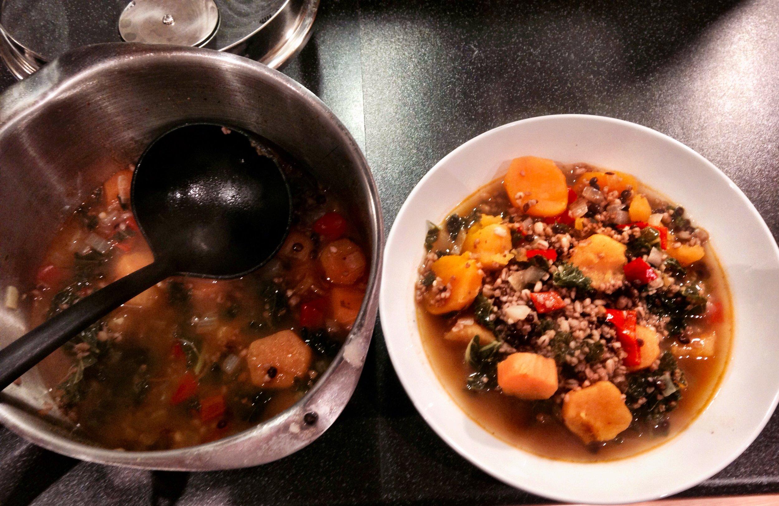 soup stew.JPG