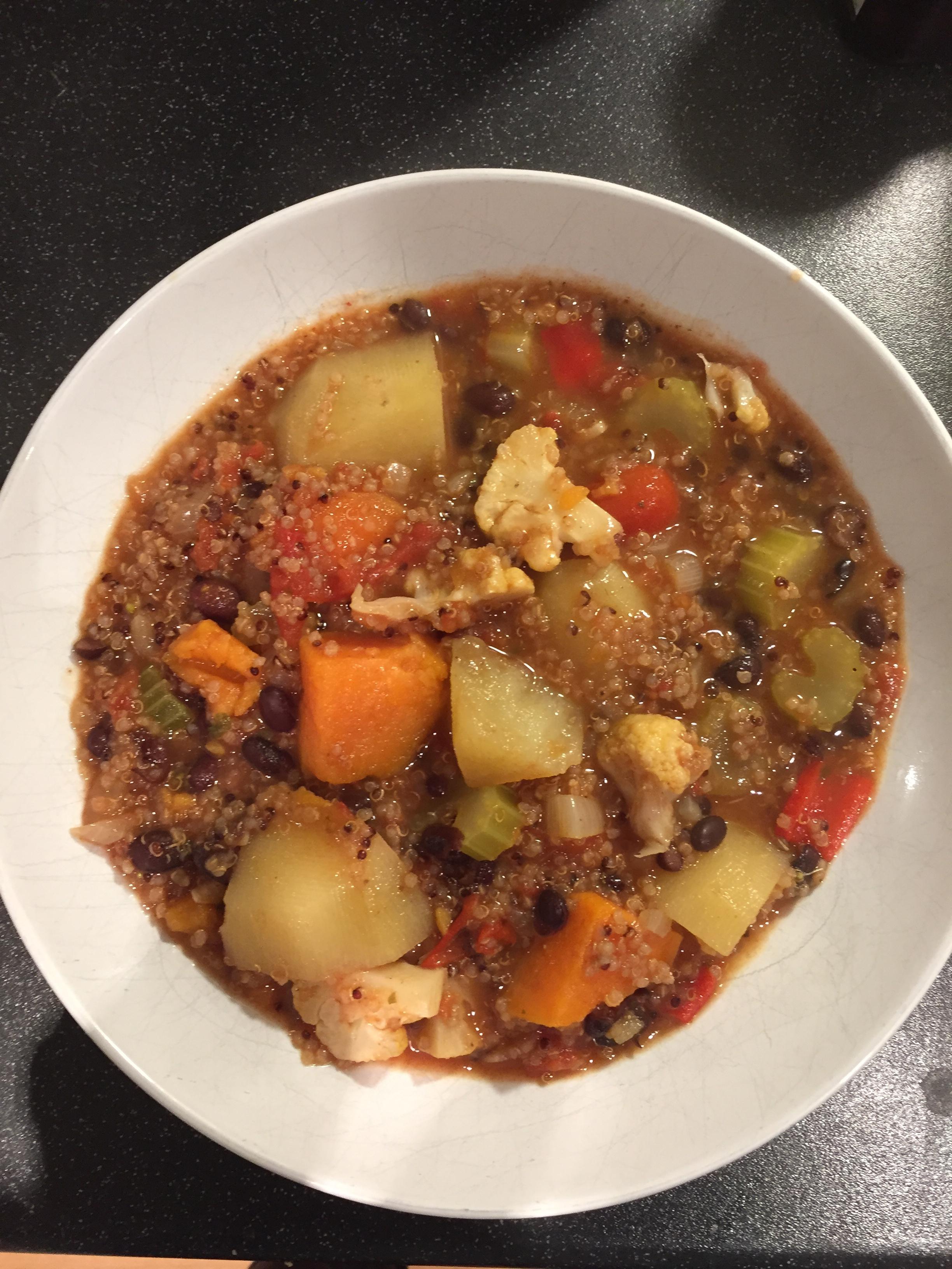 stew soup.JPG