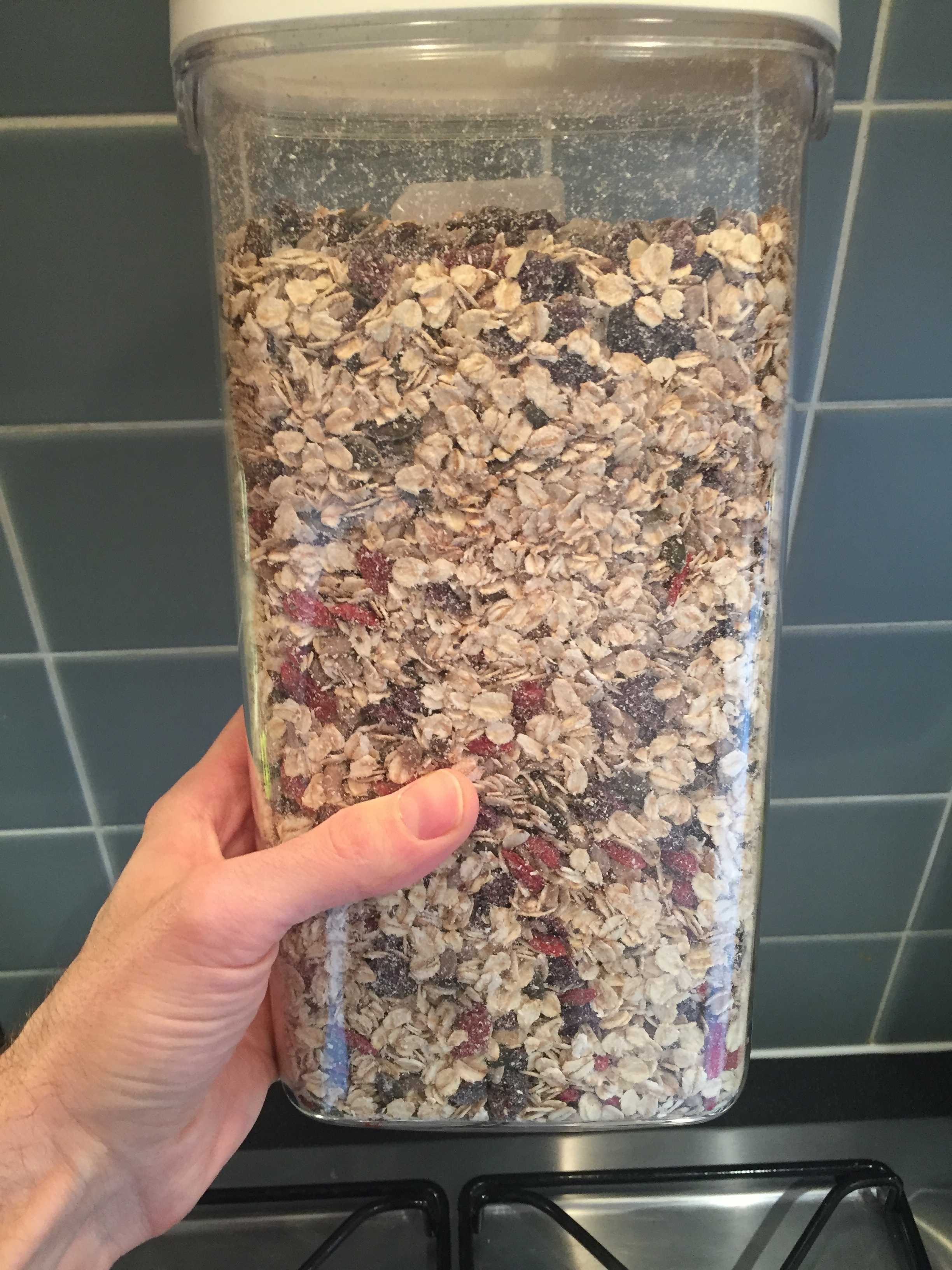cereal container.JPG