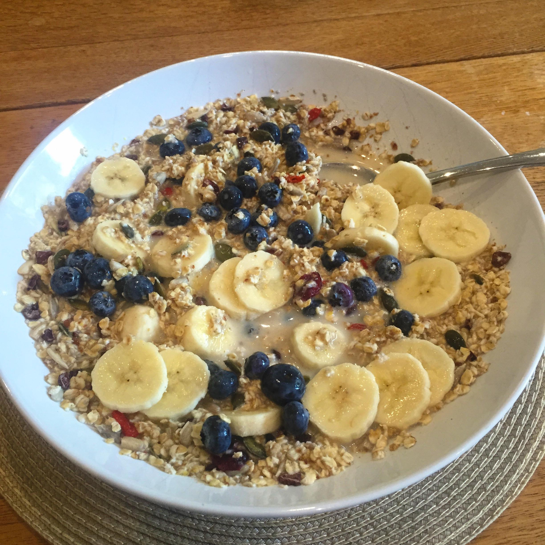 breakfast cereal.JPG