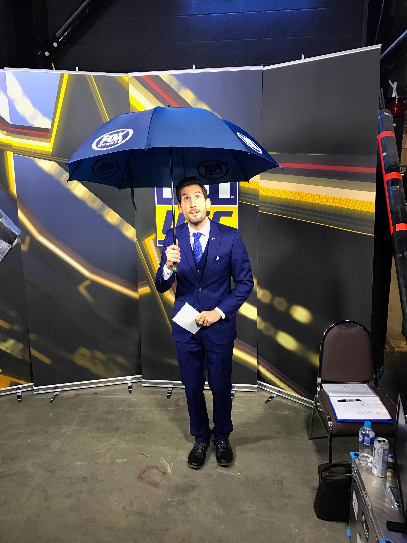 umbrella pic.JPG