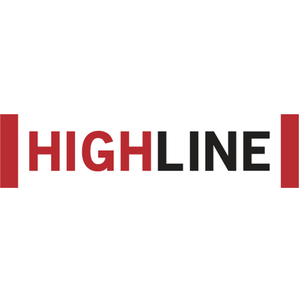 Highline-RED1.png