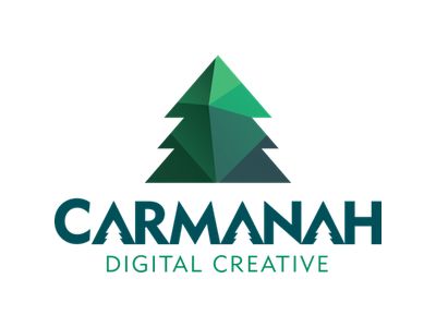 SC_Carmanah_Logo_contact.png