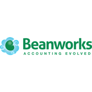 beanworks.png