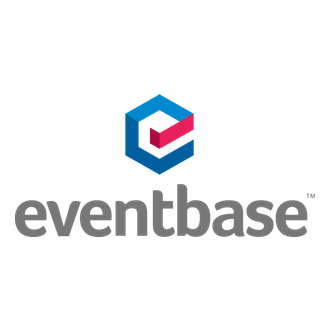 Eventbase.png
