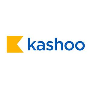 kashoo_9th8.jpg