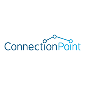 CPSI_logo-medium.png