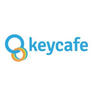 keycafe.jpeg