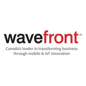 wavefront_new.jpg
