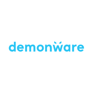demonware.png
