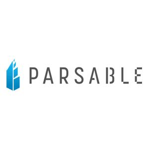 parsable.png