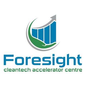 foresight_new.jpg