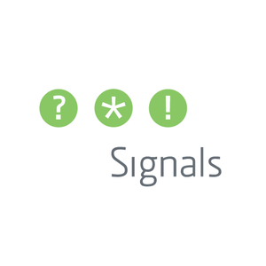 Signals_Logo_Stacked-01.png