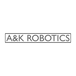 A&K ROBOTICS LOGO high res copy.png