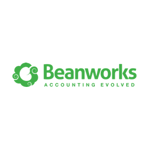 Beanworks Logo Final - Green Inverted.png
