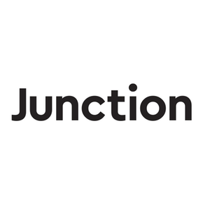 Junction-Logo-BLK.png