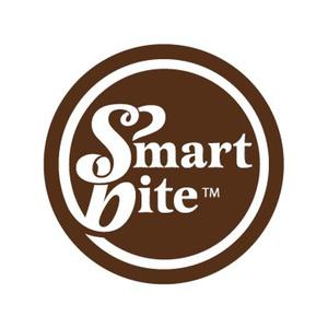 Smartbite Snacks Logo.png