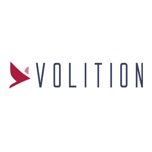 volition_profile.png