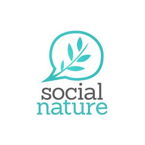 socialnature.png