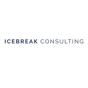 IcebreakC Logo - Inline (Blue).png