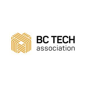 BCTech-Horz_PMS130-K_RGB600ppi.jpg
