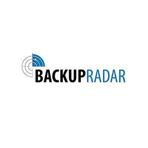 backupradar.png