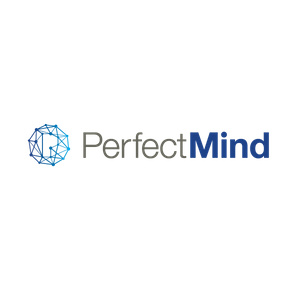 Perfectmind_logo_web.png