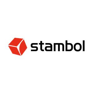 Stambol-_Logo-Color.png