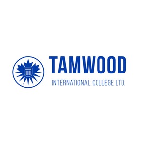 Tamwood International College Ltd Logo.jpg
