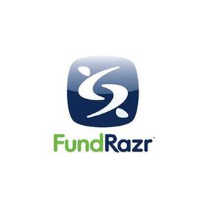fundrazr-logo.jpg