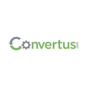 convertuslogo.png